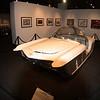 004 - 2005-07 - Los Angeles J&P4 LA Peterson Auto Museum