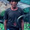 Farmer - 1987-02 - Bali