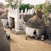 137 - 2000-03 - Burkina Faso
