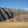 0112 - 2008-06 - Peru - Chinchero