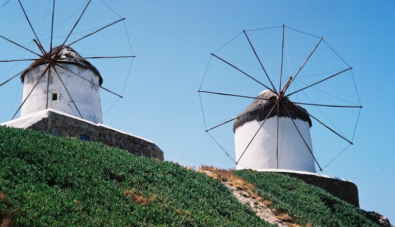 015 - !999-06 - Greece Agean