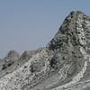 514 - 2007-07 - Azerbaijan (Gobustan)
