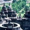 008 - 1984-12 - Borobudor