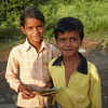 0898 - F - 630 - 2008-09 India Chittaugaur