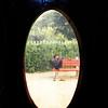 0078 - F - 048 - 2008-09 India Delhi