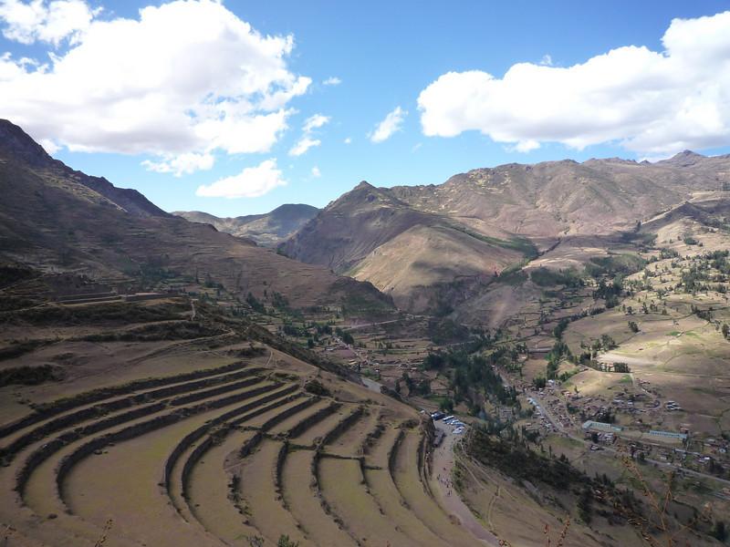 0987 - 2008-06 - Peru - Pisac