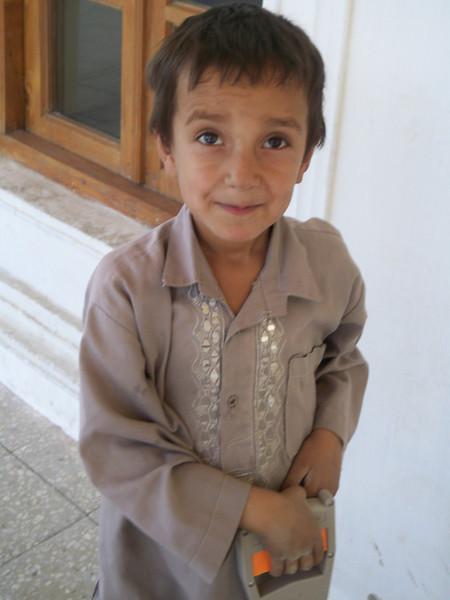 1024 - 2007-07 - Kabul