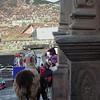 0225 - 2008-06 - Peru - Cuzco