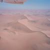 108 - 1998-10 - Namibia