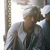 001 - 1976-07 - Egypt