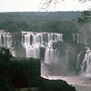 023 - 1987-07 - Foz D'Iguazu Argentina