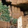 284 - 2000-03 - Mali