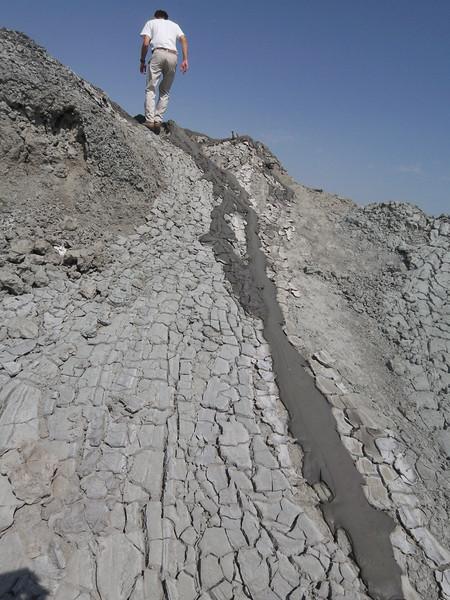 501 - 2007-07 - Azerbaijan (Gobustan)