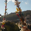 0277 - 2008-06 - Peru - Cuzco