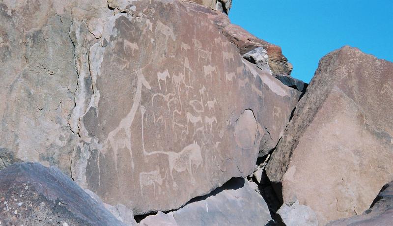 230 - 1998-10 - Namibia