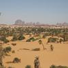 063 - 2006-03 - Niger