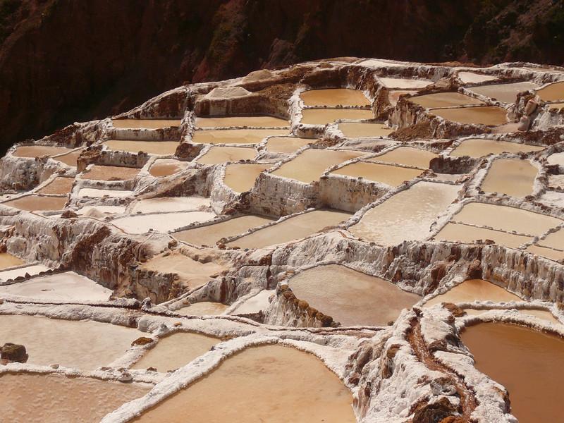 1108 - 2008-06 - Peru - Maras