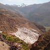 1076 - 2008-06 - Peru - Maras