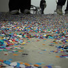 Biennale - 019 - 2008-10 - Venice