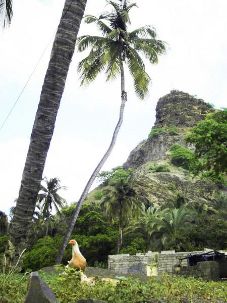 115 - 2008-09-23-25 - Cape Verde