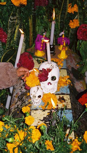 117 - 1999-10 - Oaxaca