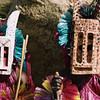 415 - 2000-03 - Mali