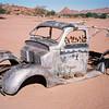 122 - 1998-10 - Namibia