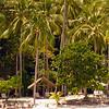 070 - 2007-10 - Palawan El Nido