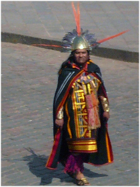 0398 - 2008-06 - Peru - Cuzco