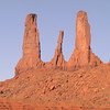 042 - 2005-07 - Arizona