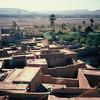 049 - 1980-10 - Morocco