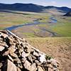 Blue Trails - 2000-08 - Mongolia