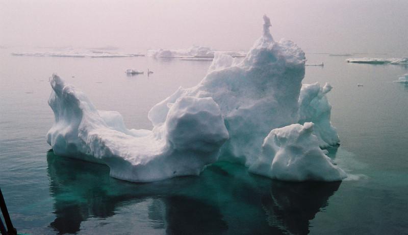 047 - 2002-06 - Greenland