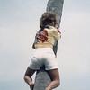 052 - 1987-02 - Malaysia