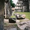 039 - 1999-05 - Belize & Tikal Guatemala