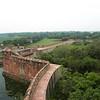 1208 - F - 820 - 2008-09 India Agra