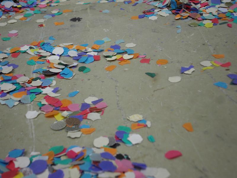 Biennale - 022 - 2008-10 - Venice