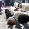935 - 2007-07 - Turkmenistan (Sunday Market)
