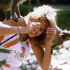 026 - 1987-02 - Bali