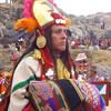 0730 - 2008-06 - Peru - Sacsayhuanman