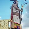 0722 - 2008-06 - Peru - Sacsayhuanman