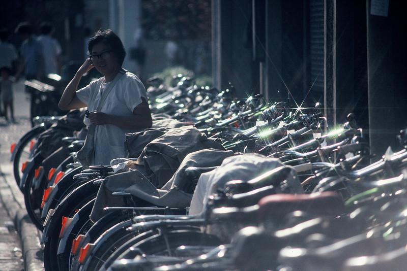 021 - 1986-08 - China