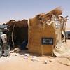 072 - 2006-03 - Niger