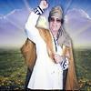 001 - 2008-09-15-17 Libya Tripoli