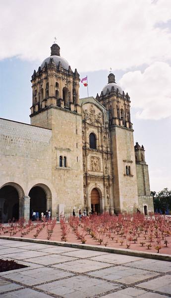 028 - 1999-10 - Oaxaca9