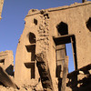 052 - 2004-12 - Oman
