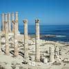 250 - 2008-09-15-17 Libya Sabaratha