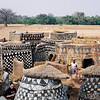 125 - 2000-03 - Gurunsi Burkina Faso