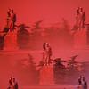 009 - 1986-08 - China