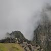 1469 - 2008-06 - Peru - Machu Picchu